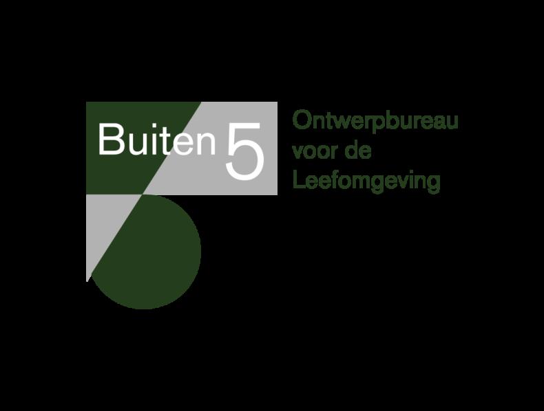 Nieuw Logo Buiten5