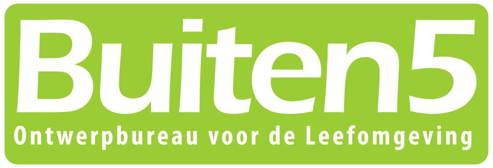 2013 Buiten5 logo