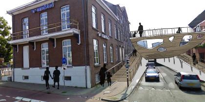 'Roermond i/d steigers' 2013 № 3