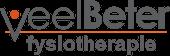 Logo_veel_beter_fysiotherapie1
